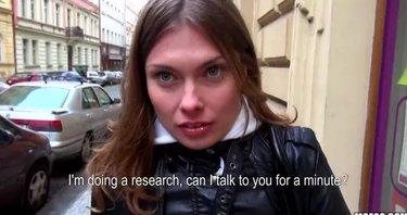 Порно видео пикаперов ебут в жопу позволяет почувствовать