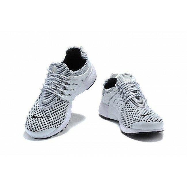 Кроссовки Nike Air Presto. Купить мужские кроссовки в Украине и Киеве  Перейти на официальный сайт e93e338da57e2
