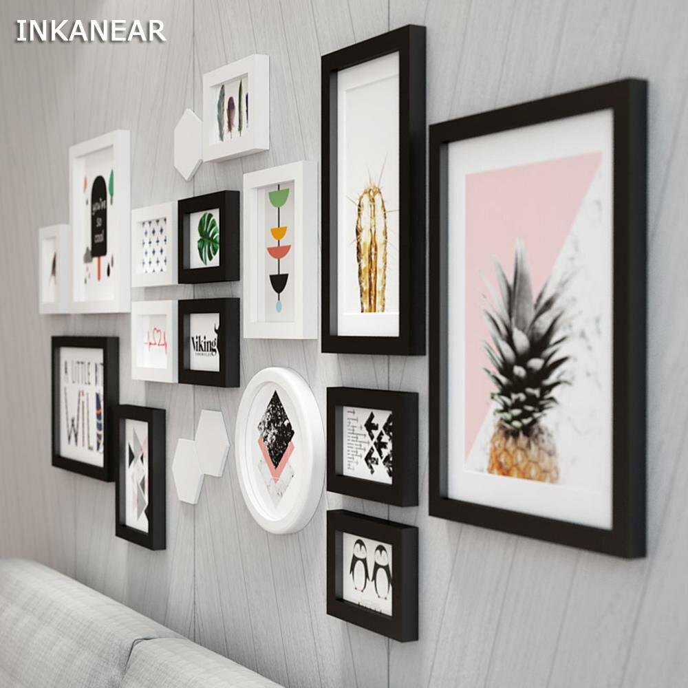 Прикольные картинки в рамку на стену, открытки платья