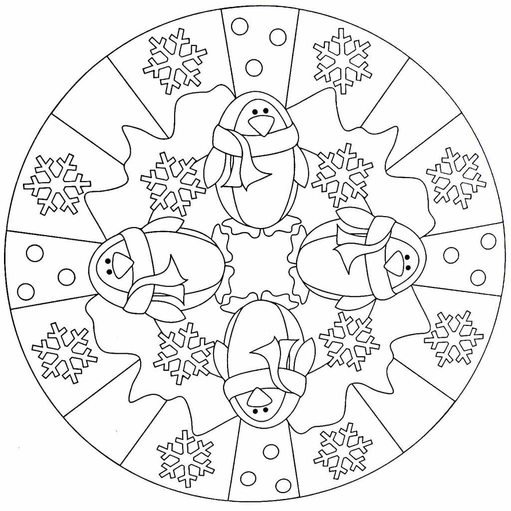 «Раскраски антистресс для детей распечатать» — карточка ...
