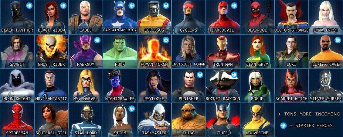 супергерои список с картинками именами фруктов выдавливают сок