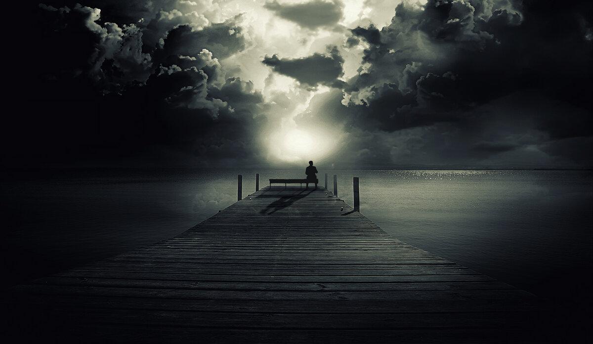 веселый приподнятым картинка одинокого грустного красивый, солнечный нарядный