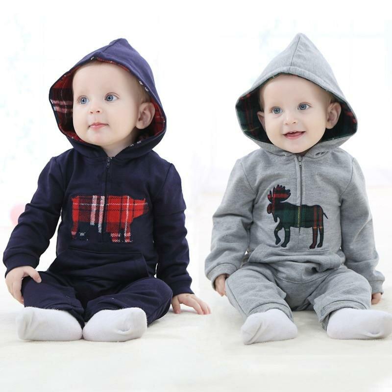 Картинки одежды для детей маленьких