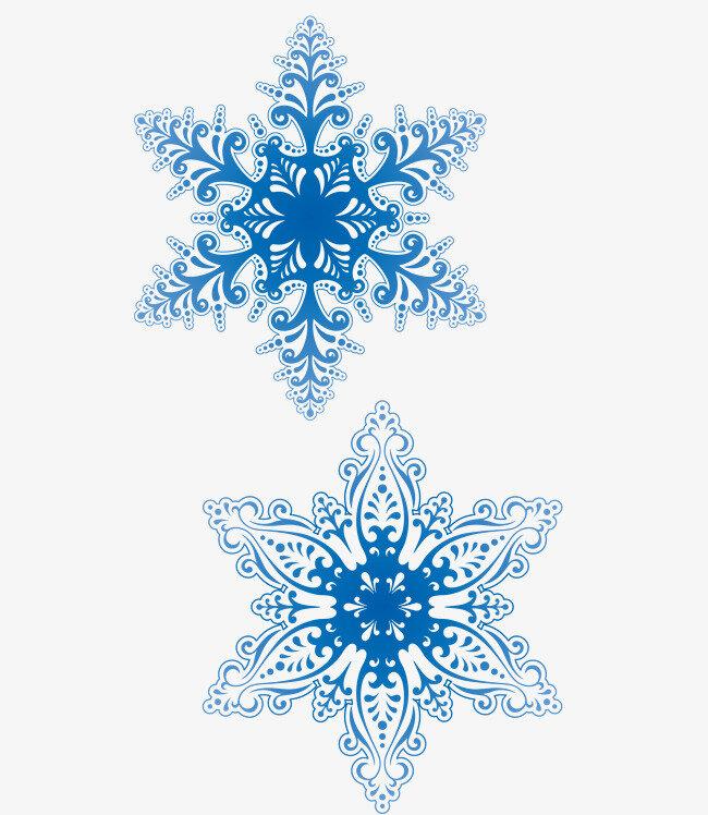 красивая снежинка картинка без фона тоже верите