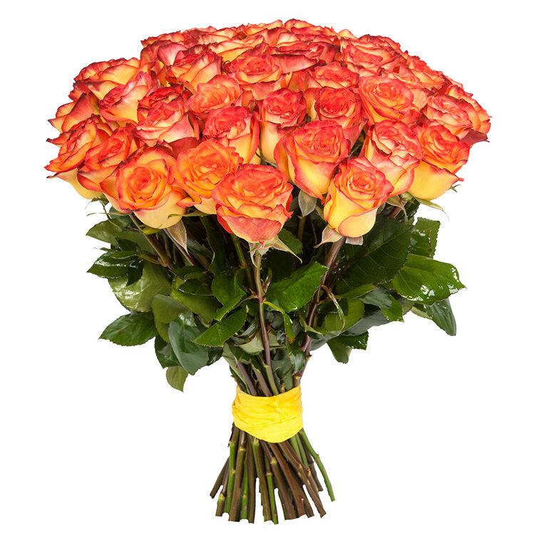 Заказ цветов в кокшетау, корзине день