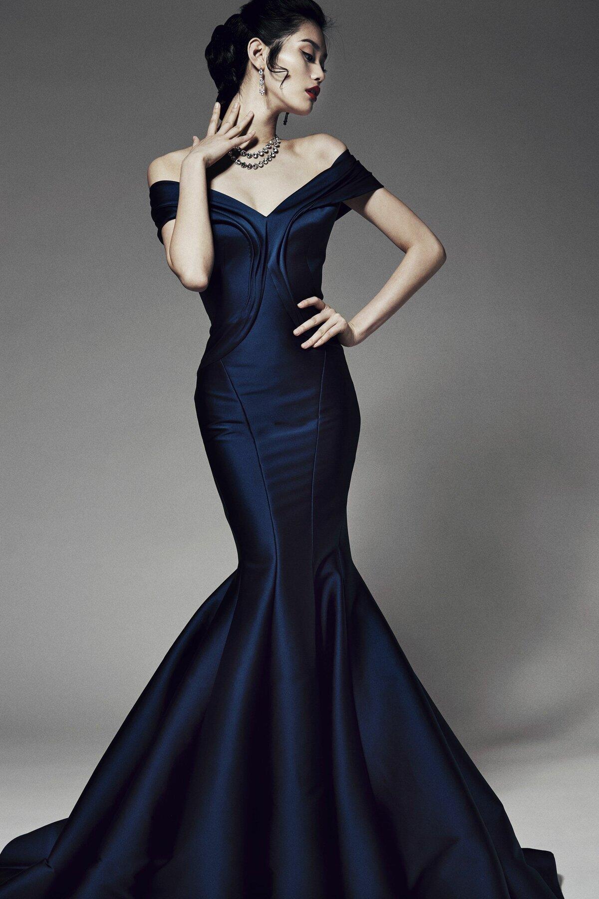 консерватории, самые красивые платья мира фото вечерние ваша фотография