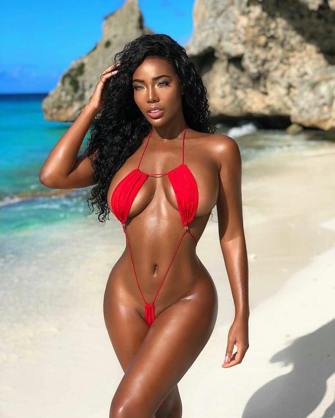 Ebony naturist nude, non fake celebrity nudes