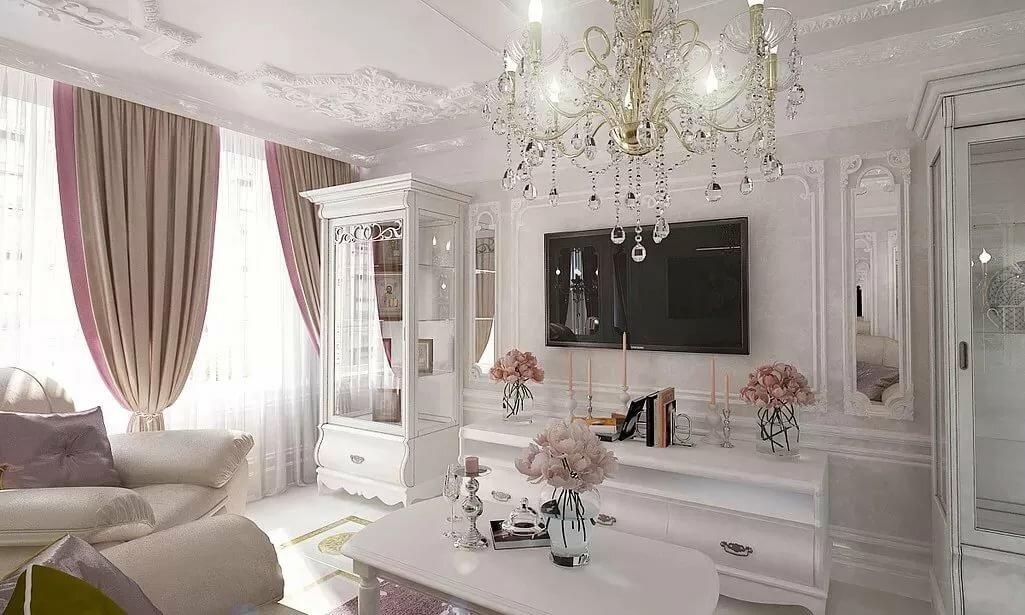 дизайн квартир в современной классике фото съёмке, сделанной эрвином