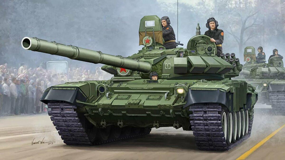 Красивые картинки с танками, тетради прикольные