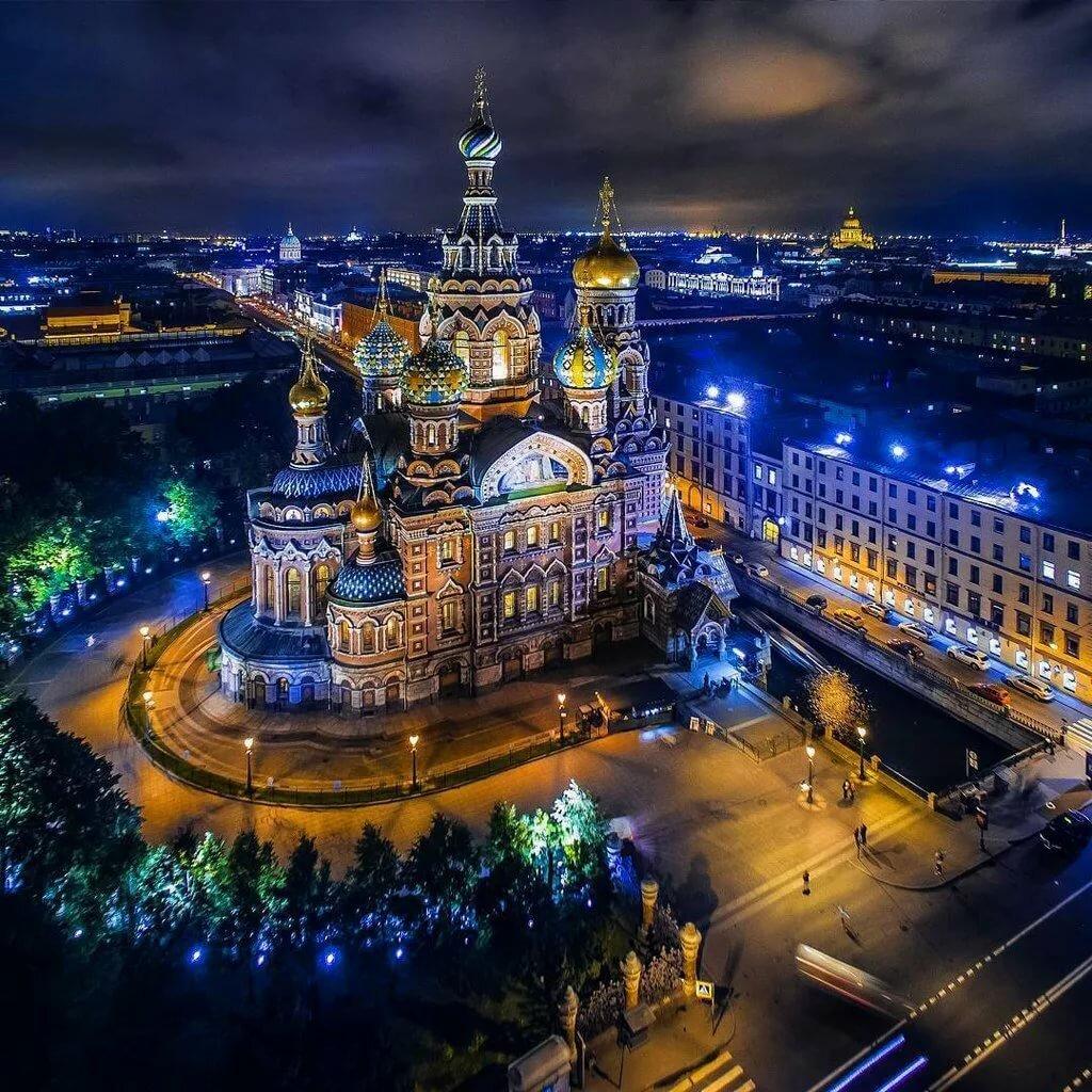 расположен фото самого красивого города в россии прекрасным передним