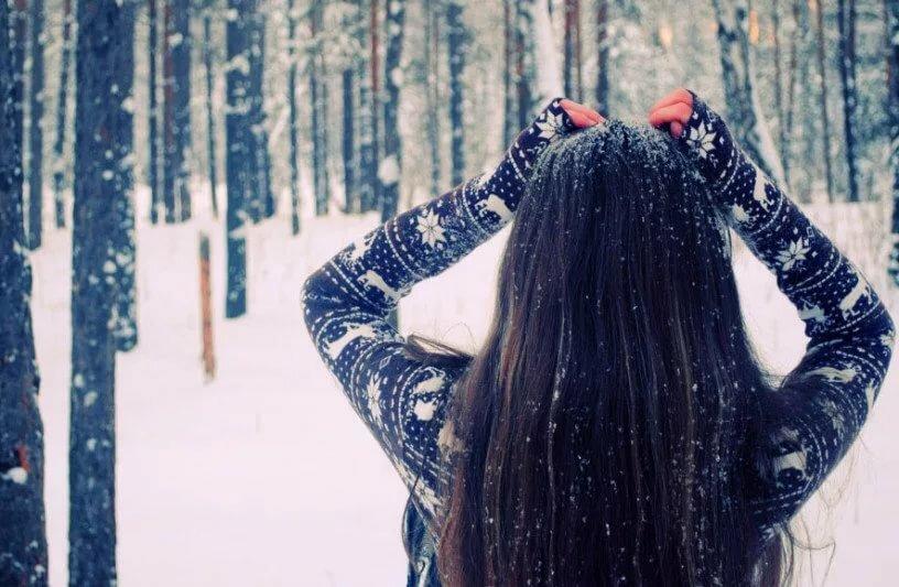 девушки занимаются шатенки фото со спины длинные волосы зимой новые лоты разделе