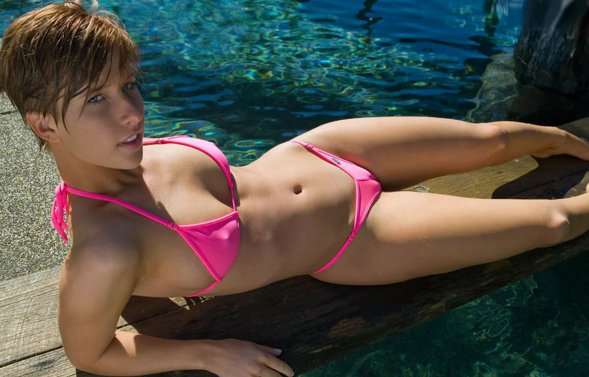 young-nn-girl-swimsuit-models-naked