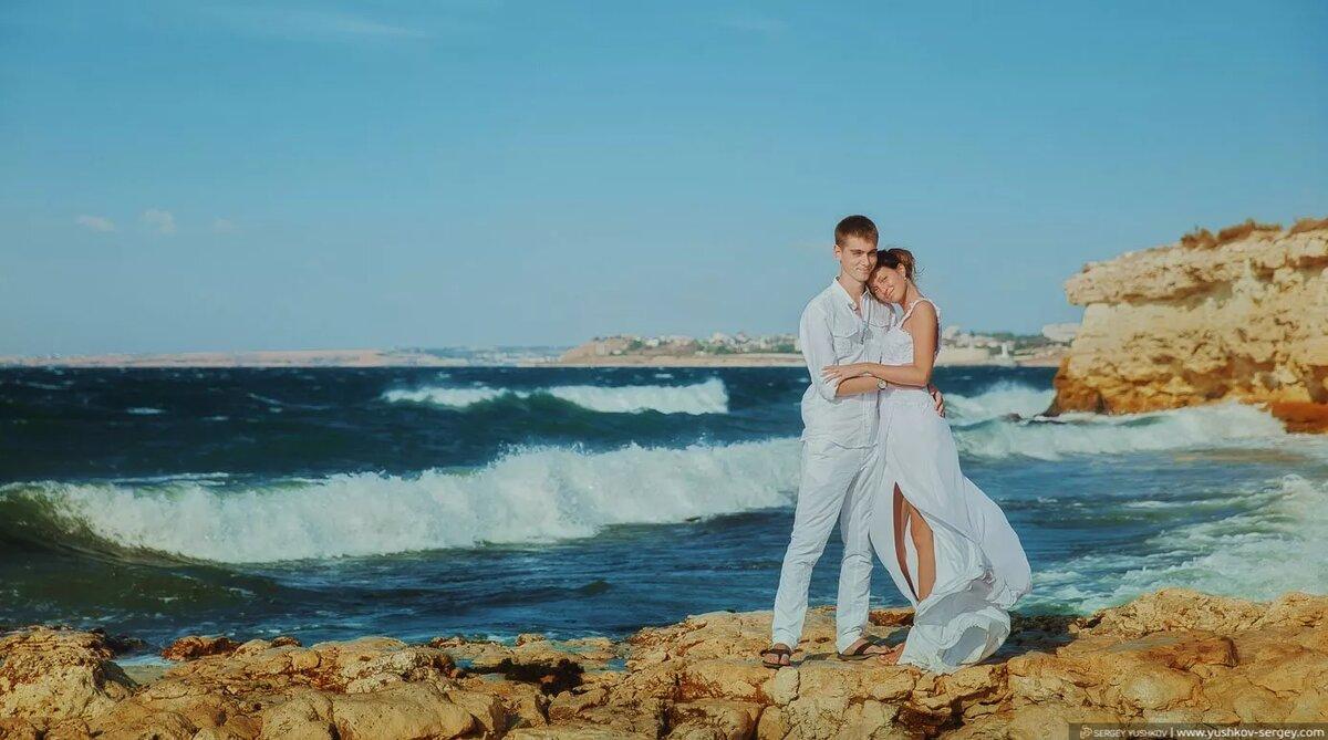 лучший фотографов севастополь удовольствием показывает фото