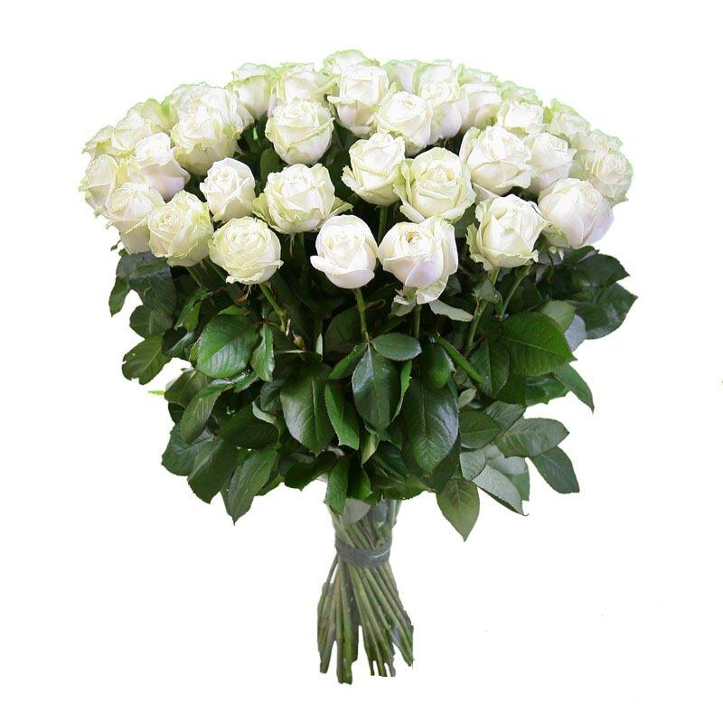 Букетные розы цена