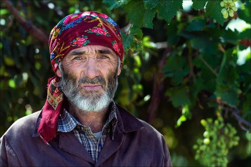 путь ветерана какие бывают таджики фото перейдем конструкции прижимной