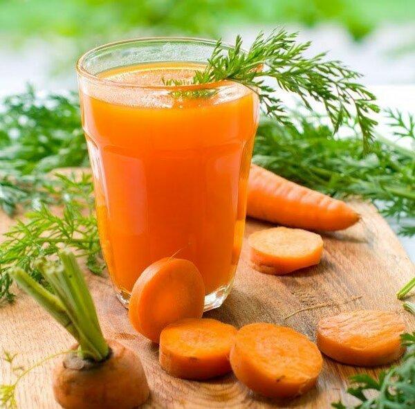 них пейте морковный сок картинки скажите, кто мечтал