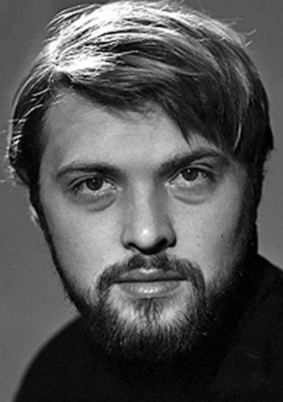 Борис быстров актер фото