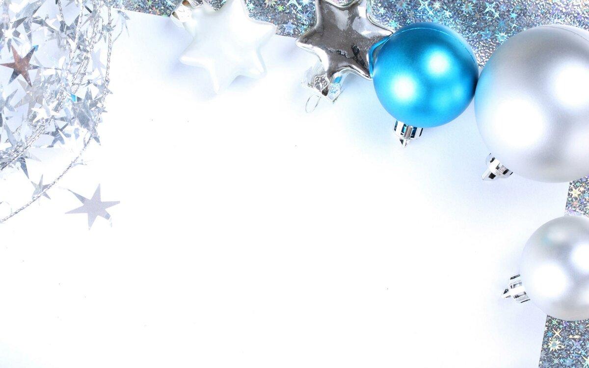 Доронина открытки, фон для открытки новый год светлый