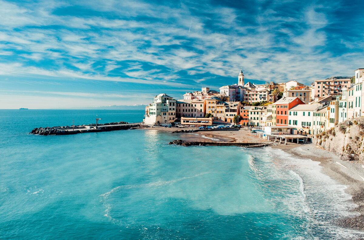 Картинки, открытка с отдыхом в италии
