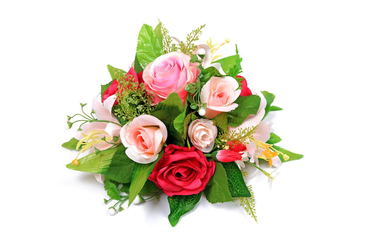 Картинки цветов для поздравлений