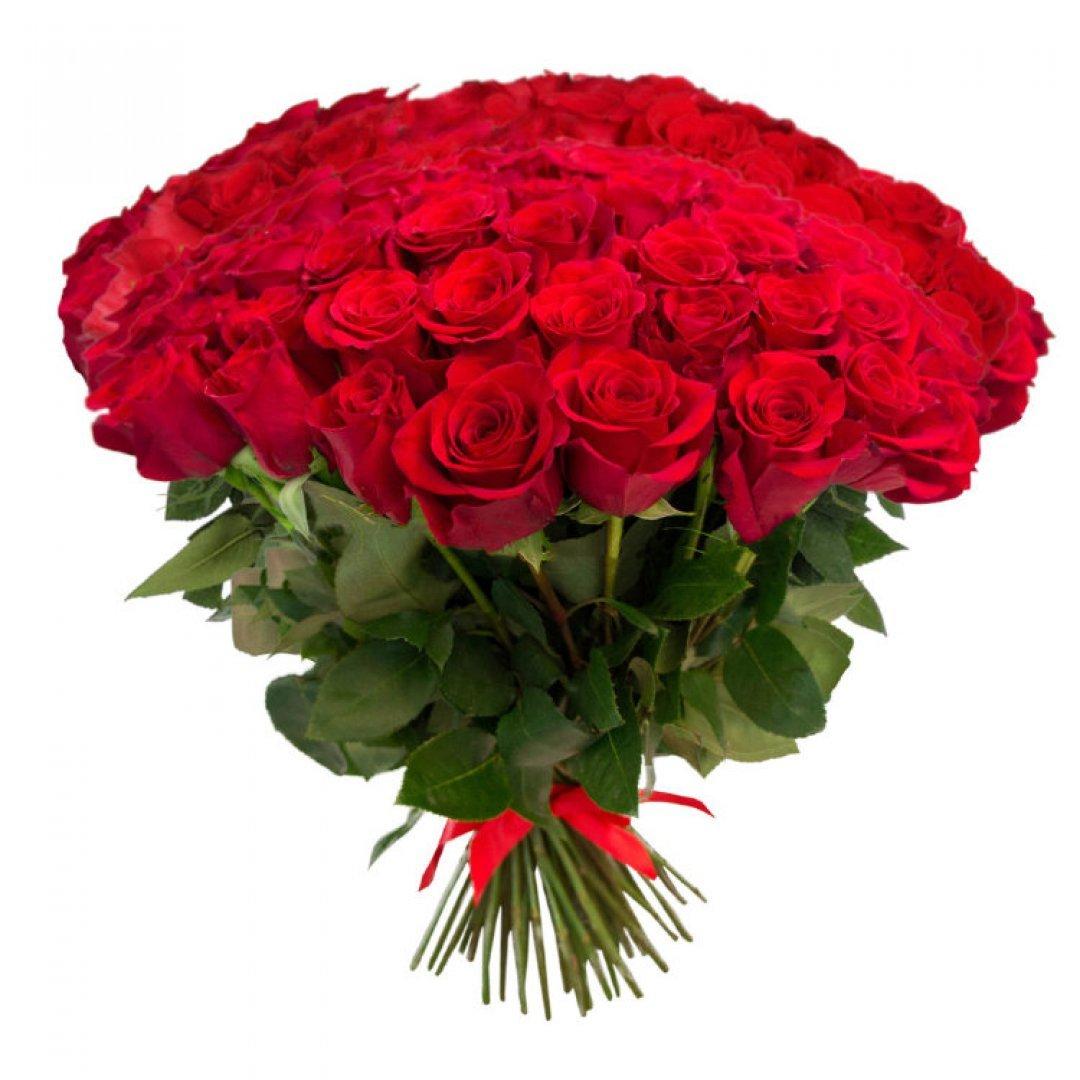 Открытки огромные букеты цветов, день
