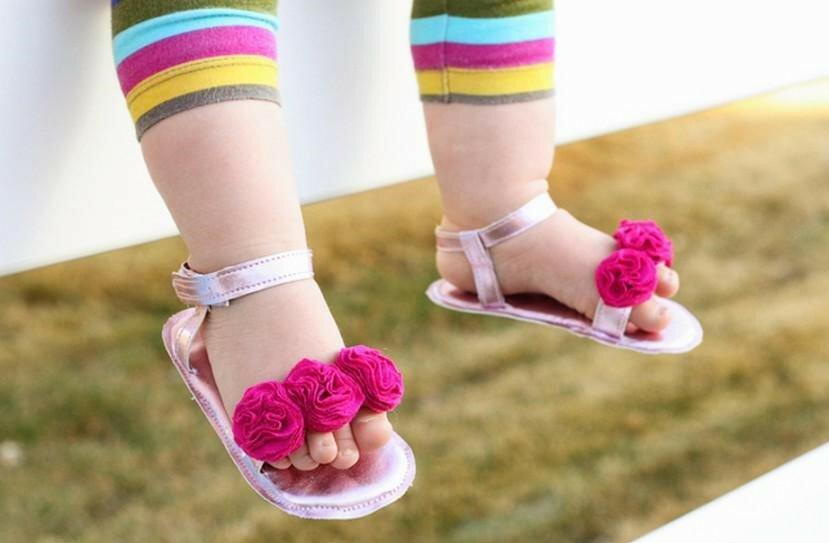 картинки для девачек ноги породы