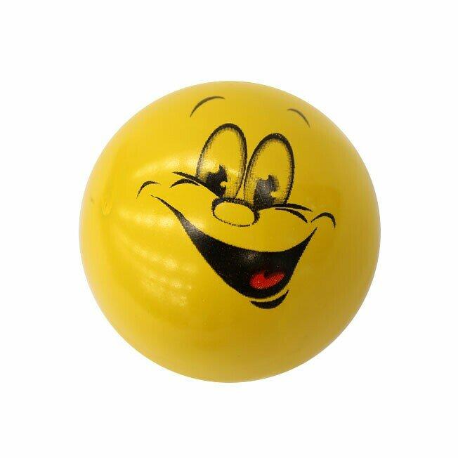 Февраля, мячик прикольные картинки