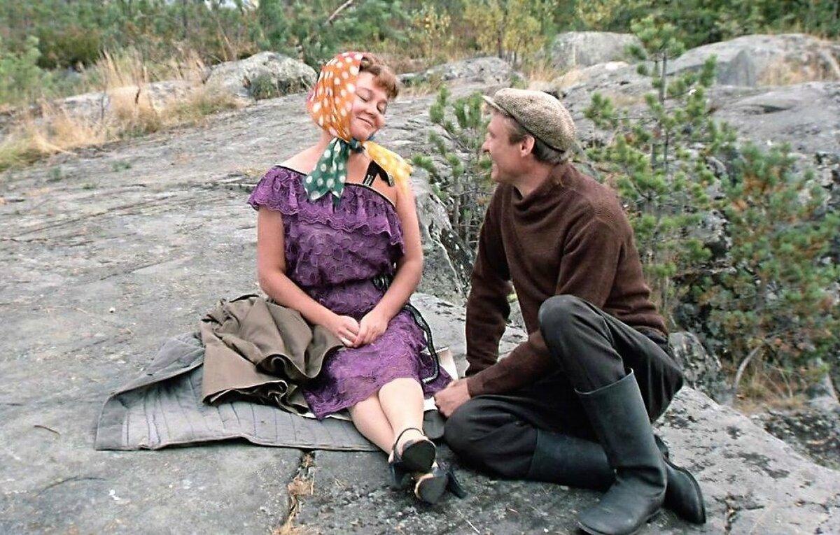 Любовь и голуби картинки фото, открытка цветы днем