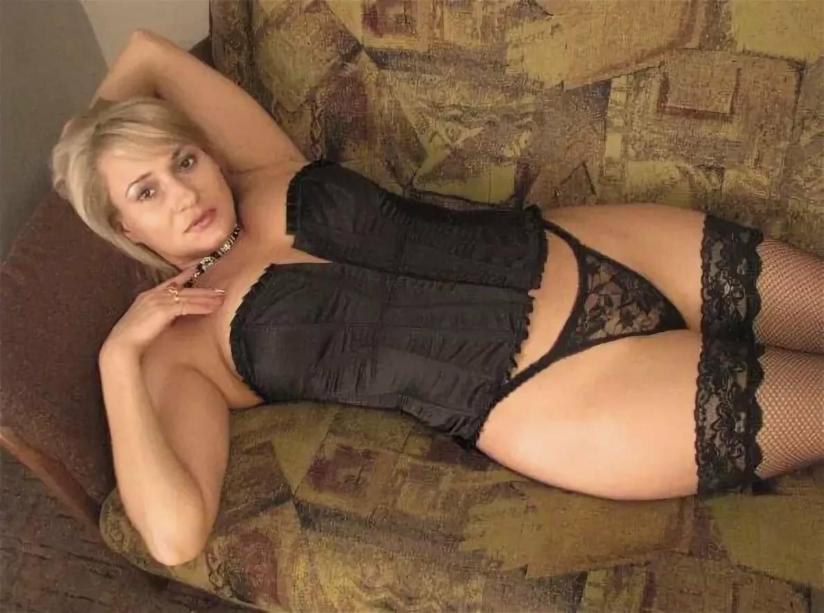 seksualnie-mamochki-norilska-video-seks