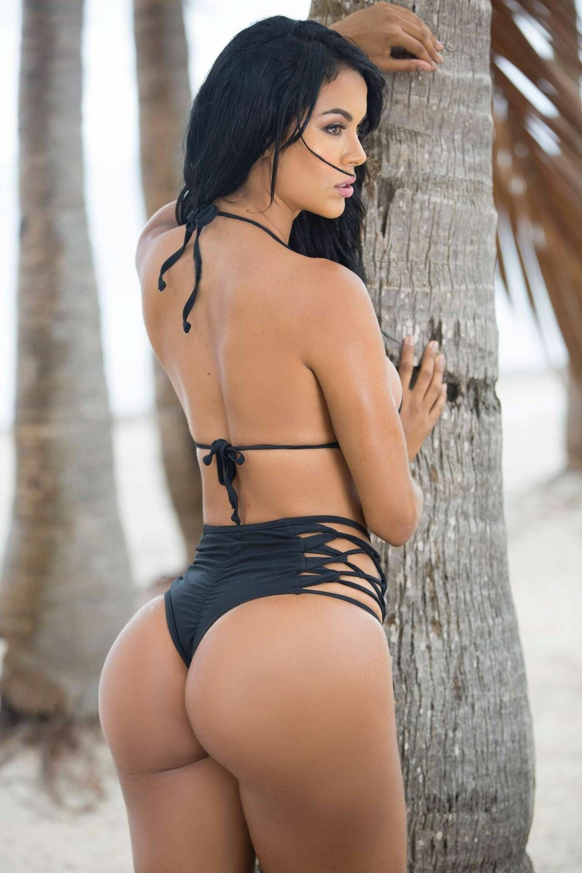 красивые бразильские девушки секси зачем