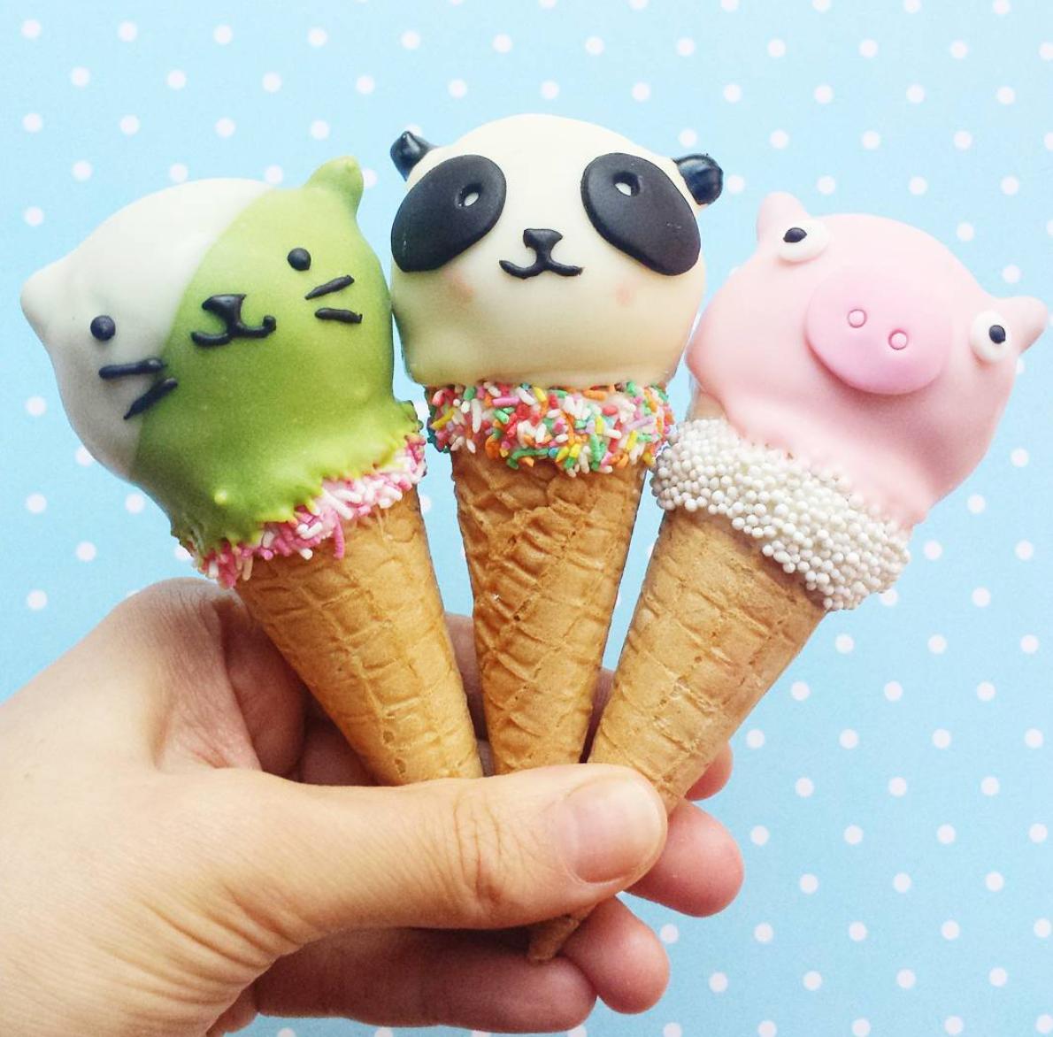 стоять возле прикольные картинки со сладостями можете выбрать