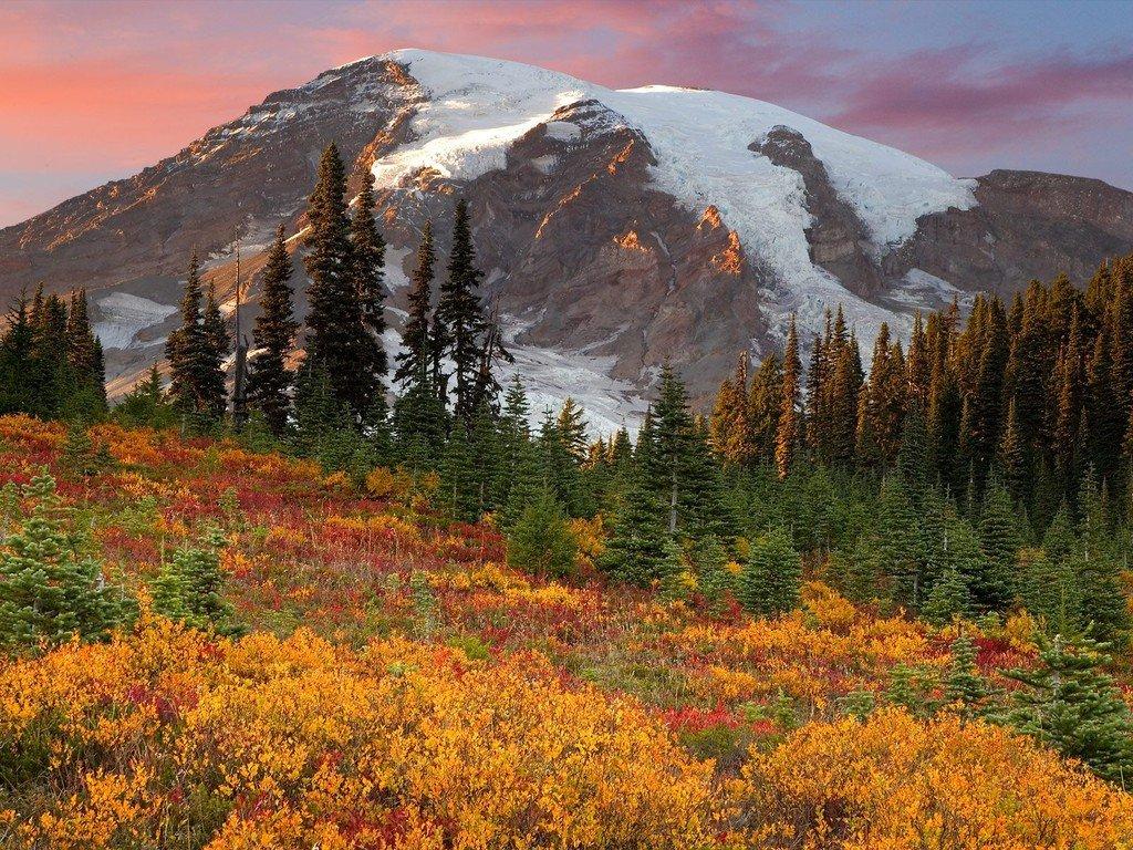 апреле фото картинки природа в горах осень весенних грибов велико
