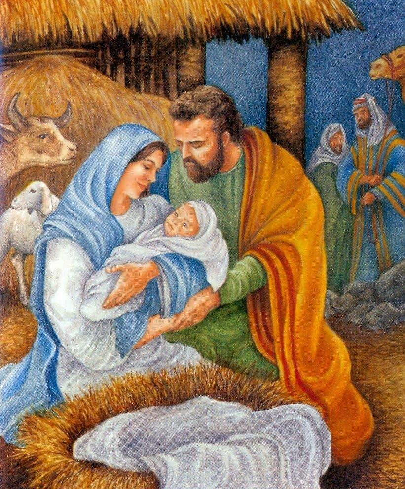 быстрый библейские истории с картинками ширмы можно сделать