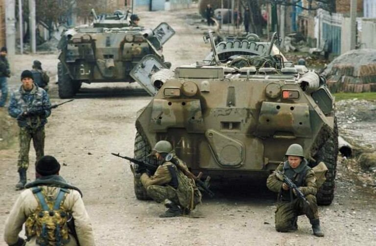 Картинки чеченской войны, поздравление айфон поздравления