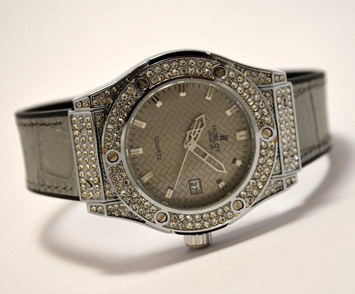 Hublot часы официальный сайт цены оригинал женские