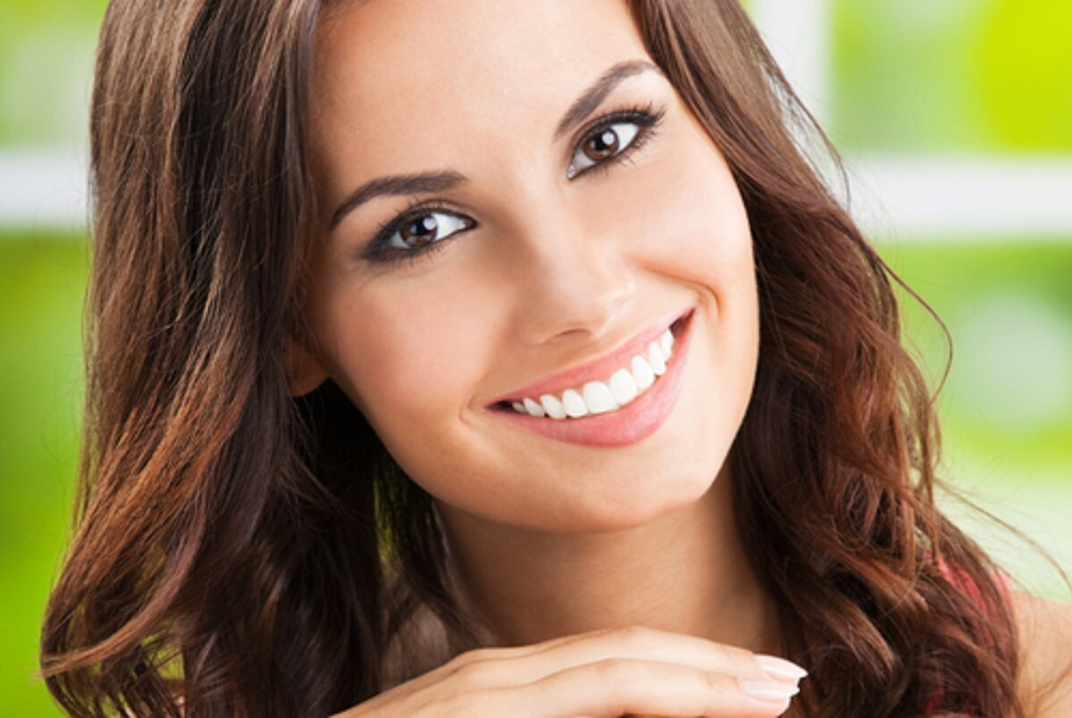 Юбилеем коллегу, красивые зубы фото улыбка женщины