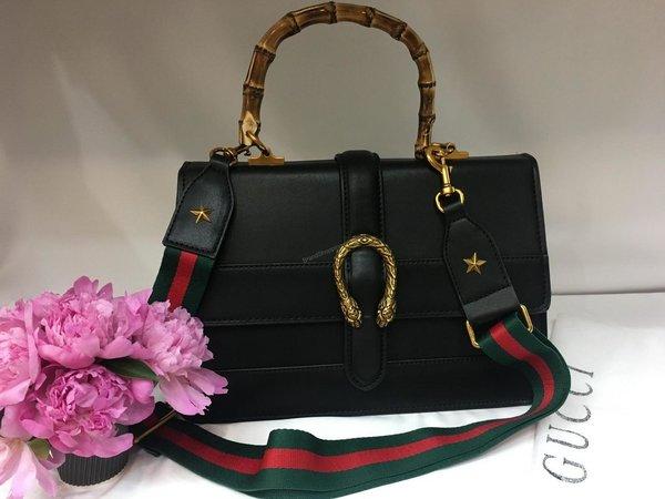 f7d9f42fb722 Реплика Cумки Gucci. Женские сумки : итальянская эмоциональность и гламур  Подробнее по ссылке.