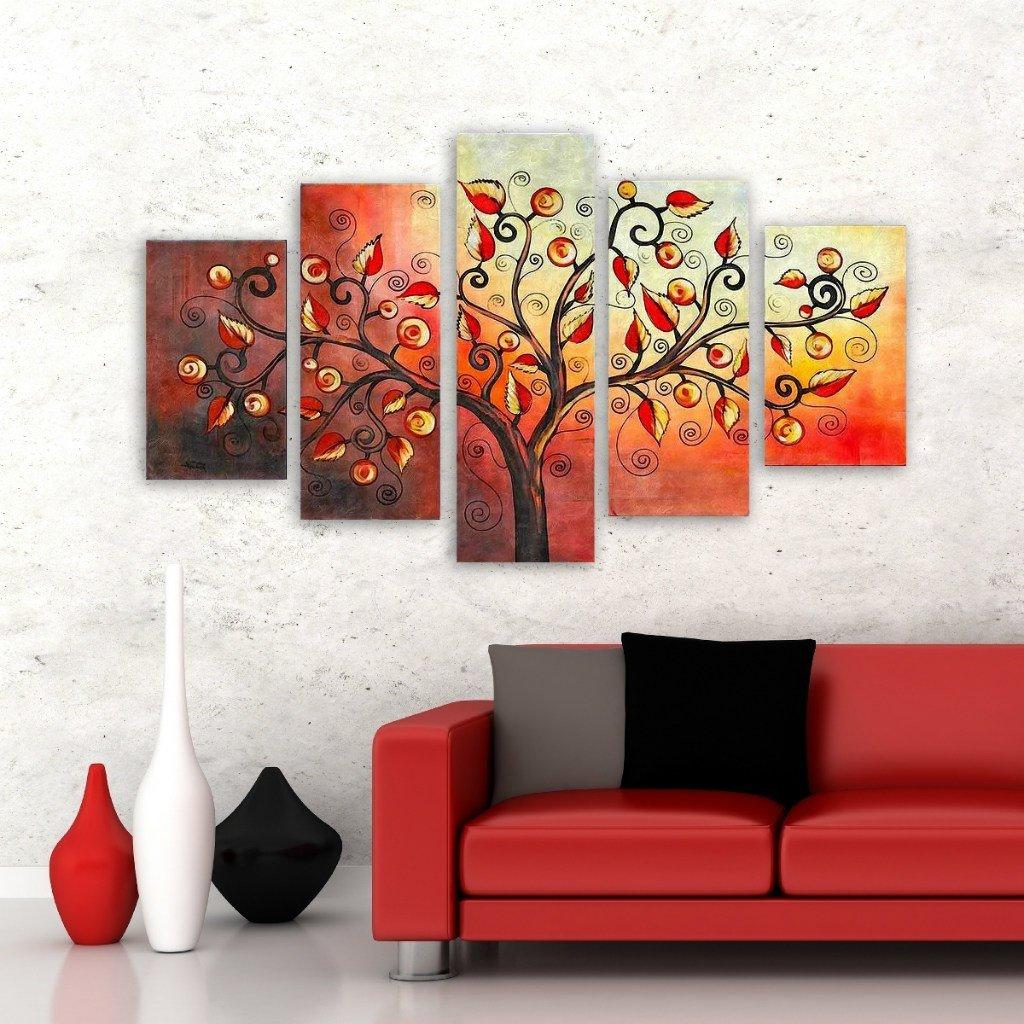 Картины постеры кемерово