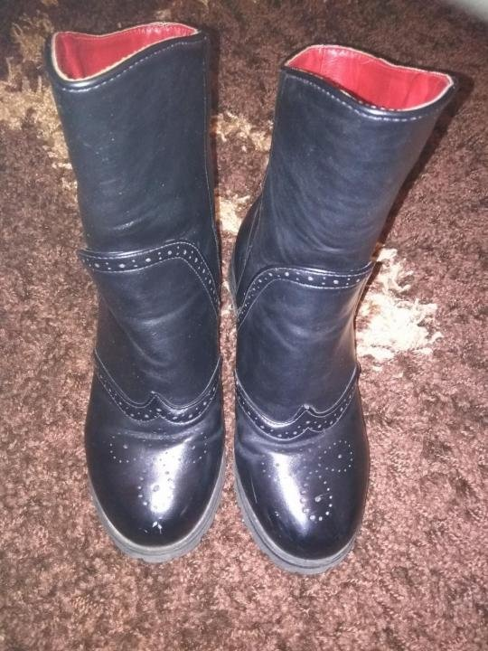 3118d16a15a6 Ботинки Hermes женские. Ботинки женские hermes купить Подробности... 🛡  http