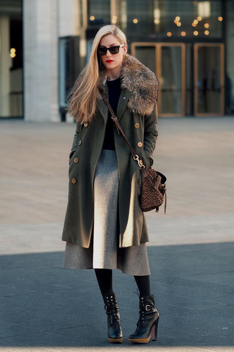 b36ba9f92168 Что вы предпочитаете носить с приходом холодов – практичную куртку ...