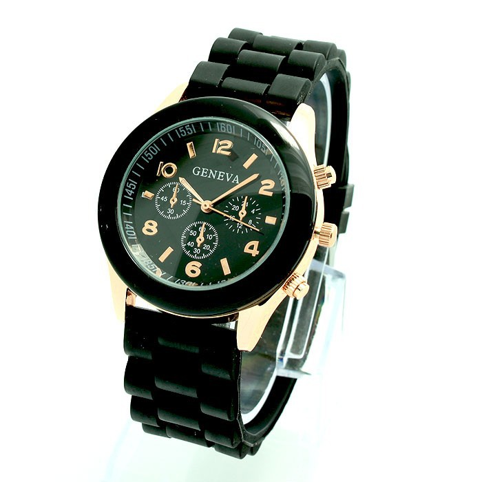 Женские часы geneva купить в спб наручные часы дисковые