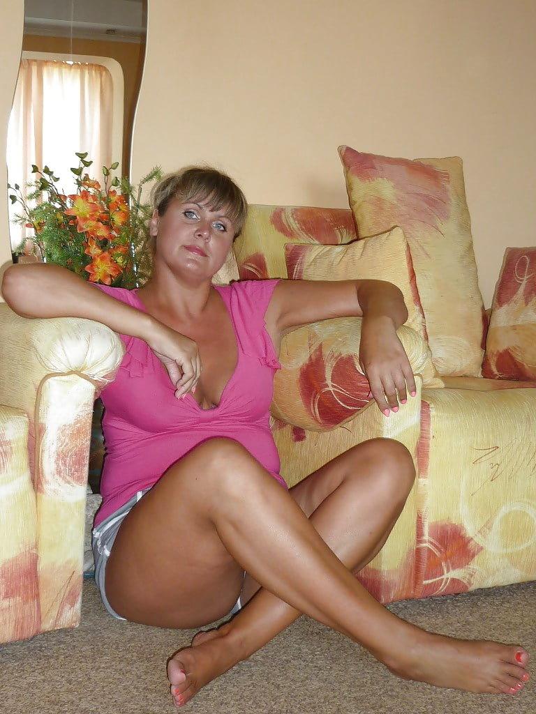 Только русское частное домашнее фото голых зрелых — pic 11