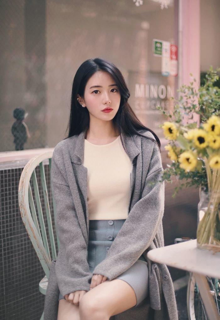 Korean women nineteen, jennifer lopez pussy nude pics