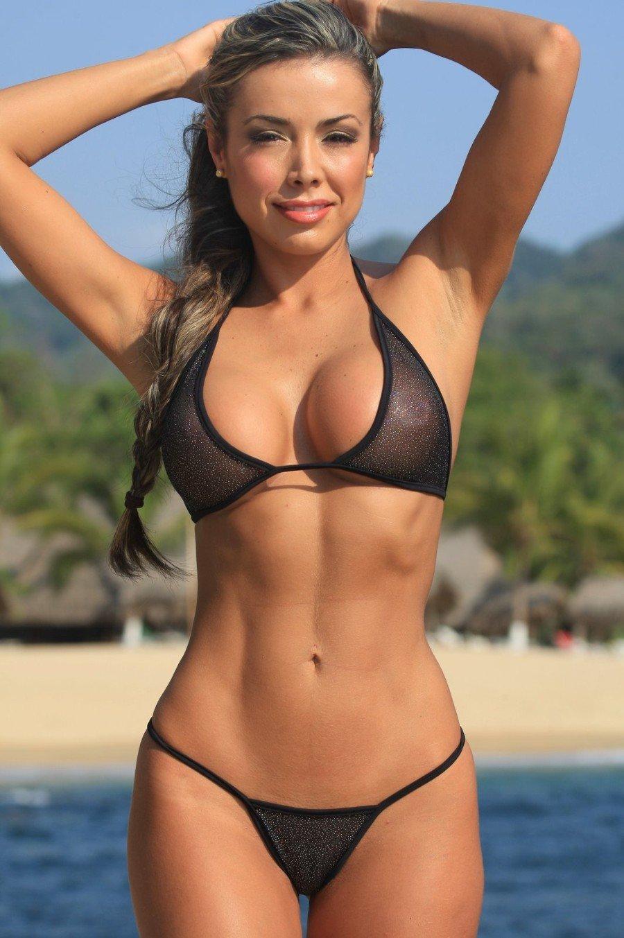 hot-girls-in-bikinisass-shot-threesome-cave-sex-toon
