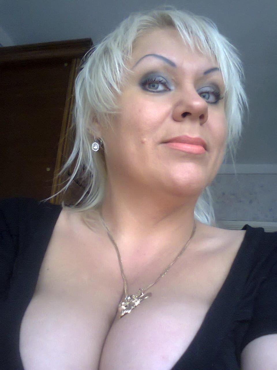 Онлайн порно у зрелые женщины фото секс