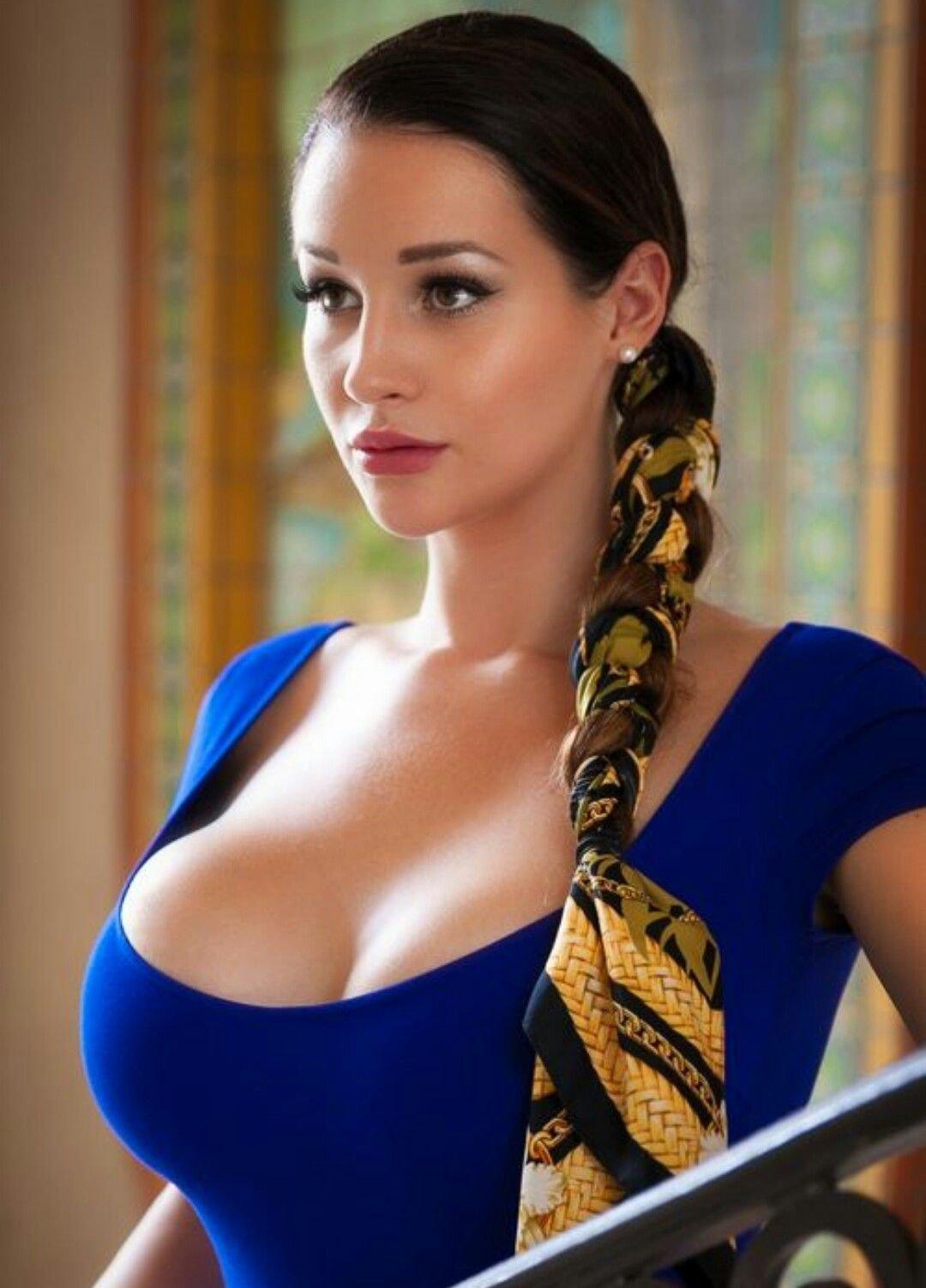 porn movies online cleopatra