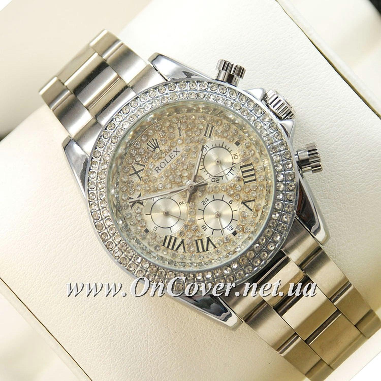 Часы женские наручные брендовые ролекс часы сейко купить в пензе