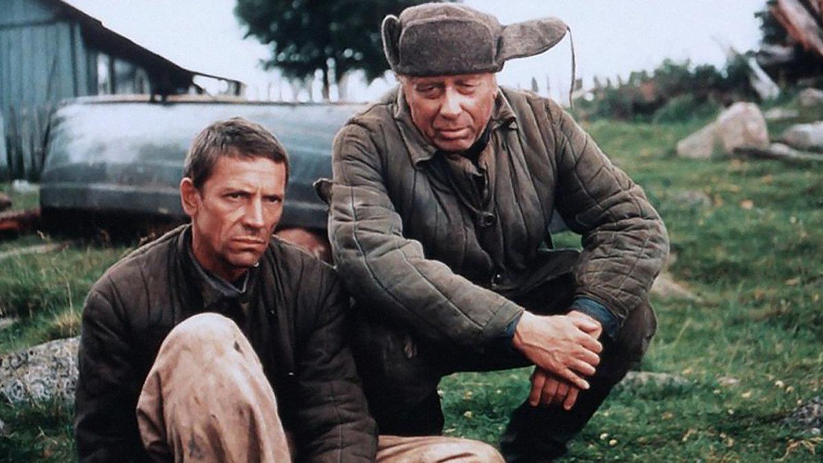 Смотреть советские фильмы — 13