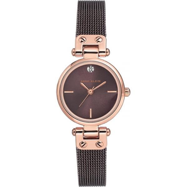Точные копии швейцарских часов anne klein (анна кляйн) с бесплатной доставкой по россии, недорого и качественно в интернет-магазине livening-russia.ru примерка перед покупкой.