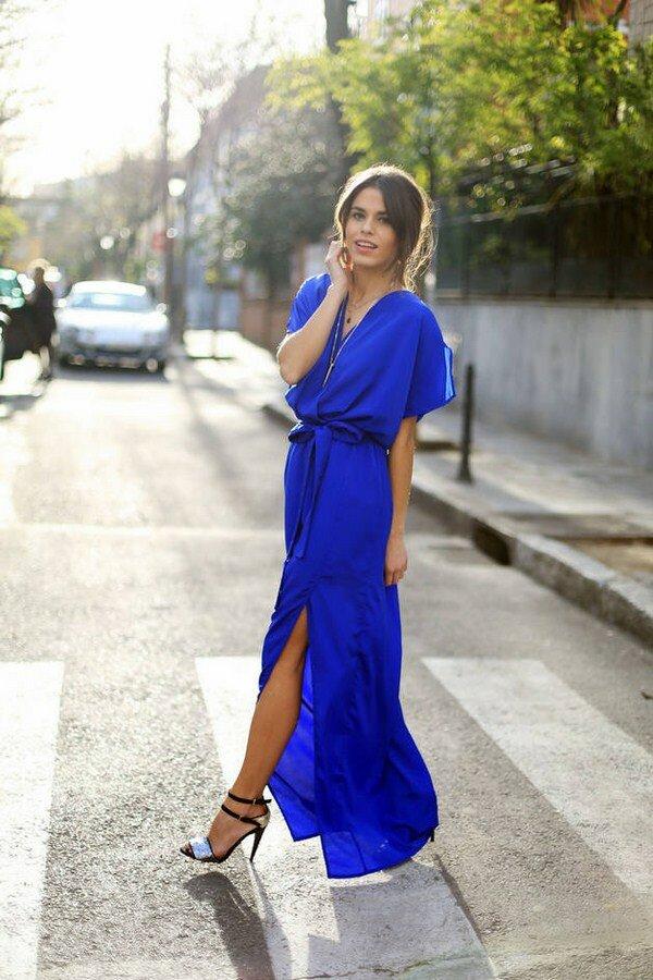 eb180f2d948385d ... Модные повседневные платья на каждый день 2019-2020: фото, новинки,  фасоны платьев